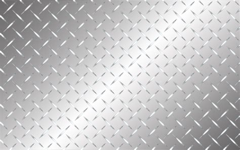 library  diamond plate jpg library png files clipart art
