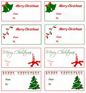 Christmas t card t cards for christmas t card