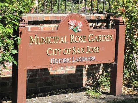 municipal garden jpg