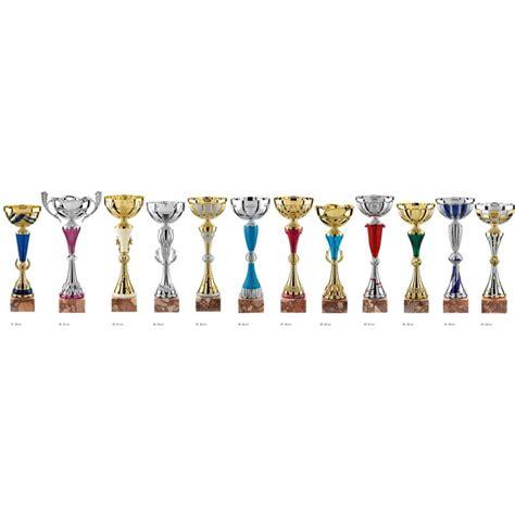 Lot De 12 Coupes  France Elite