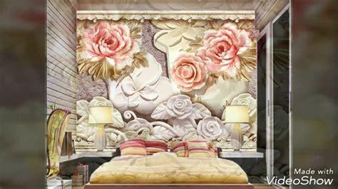 wallpaper dinding gambar  terbaru  http
