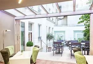 Hotel Mistral Paris : hotel mistral par s las mejores ofertas con destinia ~ Melissatoandfro.com Idées de Décoration