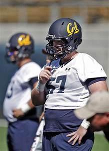 Ross Bowers Named Starting Qb As Cal Reveals Depth Chart