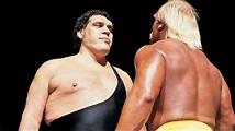 Ranking WrestleMania main events worst to best, #3: Hulk ...