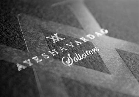 Luxury Branding For Top Lawyers • London Agency • So