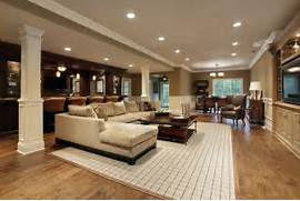 Home Design Remodeling by 63 Finished Basement Man Cave Designs AWESOME PICTURES