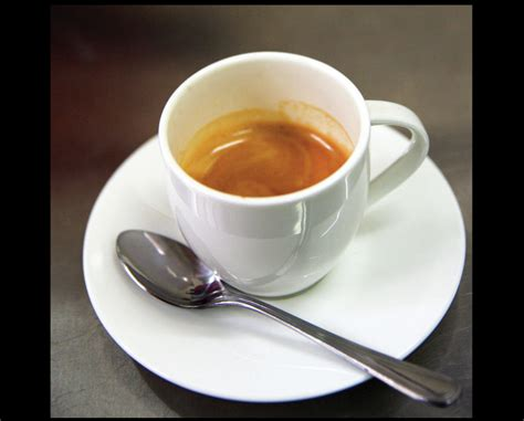 espresso shot machine espresso shot www imgkid the image kid has it