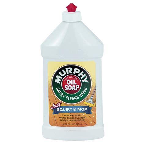is murphy soap for wood floors murphy oil soap squirt mop wood floor cleaner