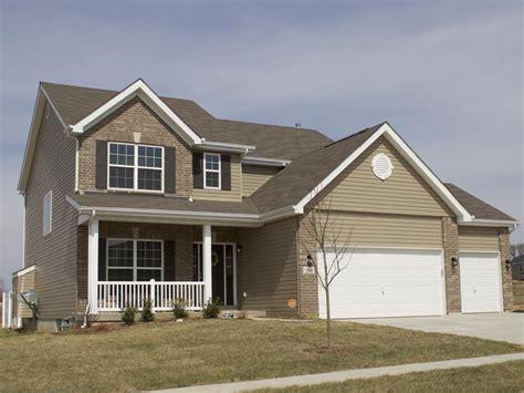 Estates At Maryland Oaks  Mcbride & Son Homes  New Homes