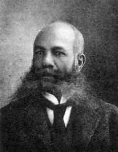 20 black inventions over the last 100 years you may not for Who invented the bathroom