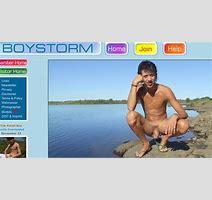 Cumming Gay Teen Boy Links