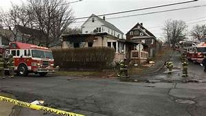 Vietnam vet who is disabled rescued from Schenectady fire ...