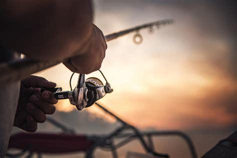licenza di pesca nelle acque interne tipo b licenza di pesca cosa serve in lombardia fuselli sport