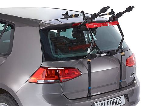 11 Of The Best Cycling Car Racks
