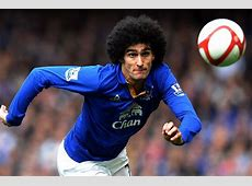 Everton Marouane Fellaini Net Worth Total Income Salary
