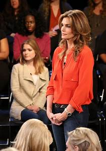 Full Episode: Lifeclass with Cindy Crawford   Top modèles ...