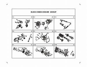 Hero Motorcycle Parts Names And Pictures Pdf