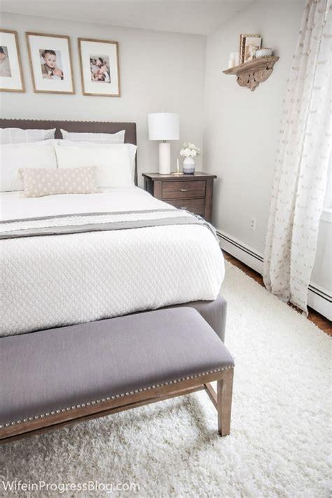 bedroom paint color  interior paint colors trends
