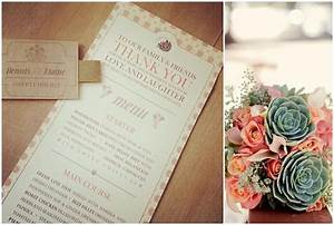 I do creative concepts johannesburg wedding invitations for Creative digital wedding invitations
