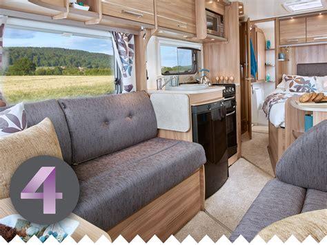 Caravan Upholstery by Caravan Upholstery Eye 4 Design Upholstery