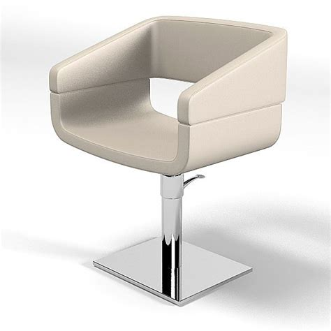 styling chair modern contemporary barbers