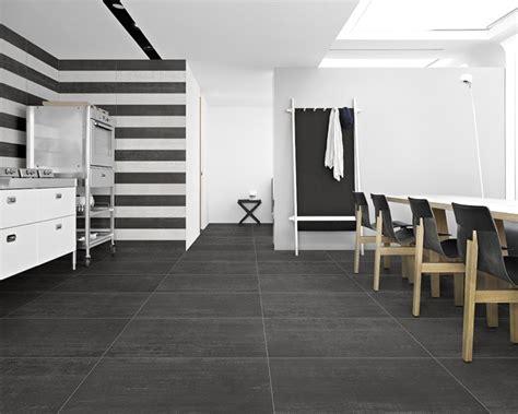 carrelage cuisine design carrelage intérieur moderne et design en 65 idées