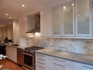 ikea kitchens veddinge white With kitchen cabinets lowes with saint maclou papier peint