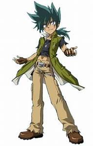 Kyōya Tategami | Metal Fight Beyblade Wiki | Fandom ...