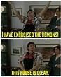 Ace Ventura: Pet Detective   Movie quotes In Movies ...