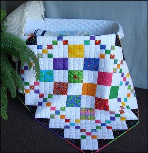 size quilt best 25 quilt sizes ideas on quilting