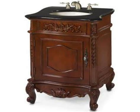 small bathroom vanity cabinets 24 inch wide bathroom vanities 18 20 vanity cabinets small