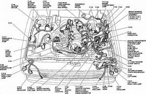 Mercruiser 3 0 Engine Diagram 17525 Julialik Es