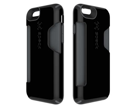 10 Best Iphone 6 10 best iphone 6 cases