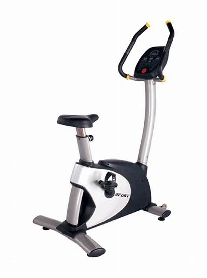 Exercise Bike Transparent Clipart Background Clip Library