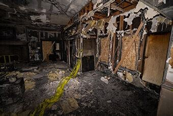 mold asbestos demolition reconstruction experts ati