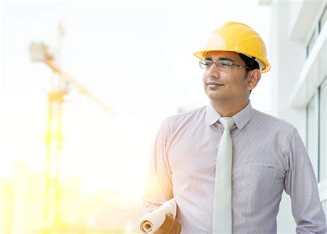 engineering  profession  contributes   society
