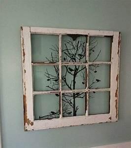 Alte Fensterrahmen Gestalten : mit rahmen fr fenster best komplett neu spannrahmen alu ~ Lizthompson.info Haus und Dekorationen