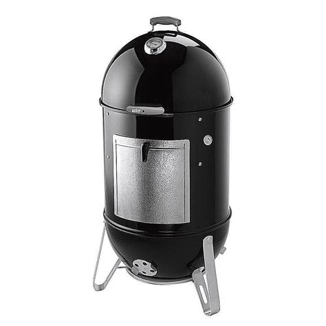 weber smokey mountain weber smokey mountain 22 charcoal smoker review