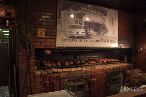 reclame bbq vlees