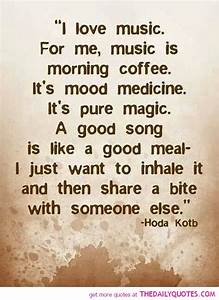 Musicians Quotes About Love. QuotesGram