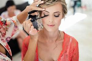 Estelle Pretorius Makeup And Hair Artist Cape Town