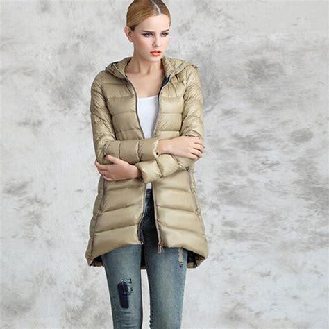 light fall jacket lightweight jacket womens jacket to