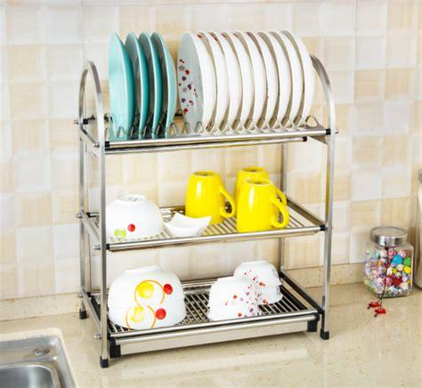 kitchen cabinet design plate rack 56 plate rack kitchen cabinet plate rack kitchen cabinet