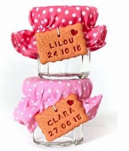 Petit Pot De Confiture : petit pot de drag es biscuit confiture la fabrique de ~ Farleysfitness.com Idées de Décoration