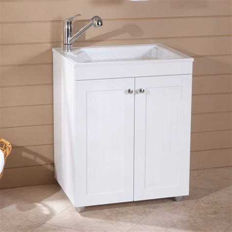 Bathroom Cabinet Home Depot by Lighted Medicine Cabinets Home Depot Loccie Better Homes