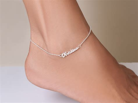 Mini Name Plate Ankle Bracelets. Sterling Silver Beads. Aries Pendant. Diamond Cut Bangles. Redesigned Engagement Rings. Pink Heart Bracelet. Iia Diamond. Crossover Rings. Khanda Pendant