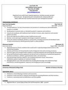 sle college student resume template ohio state nursing resume sales nursing lewesmr