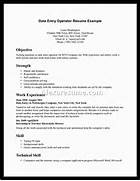 Entry Resumes Data Entry Operator Resume Resume Examples Professional Cbc Toronto Resume Writing Services Professional Resume Help Resume Service Manager Guide To Give You Regarding Your Essay Writing Cover Letter For Happytom Co Pe Teacher Cover Letters Template Sample Cover