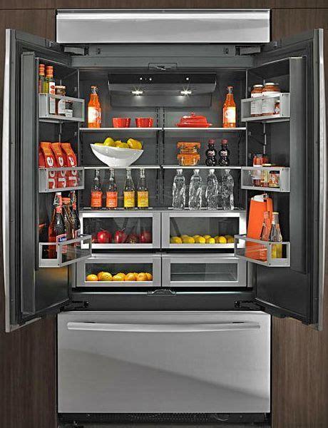 pin   refrigerators  love