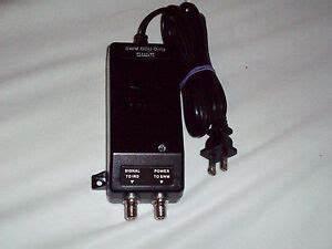 Directv Power Inserter Swm Odu Only Model Number P121r1